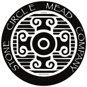 Stone Circle Mead Company Ltd