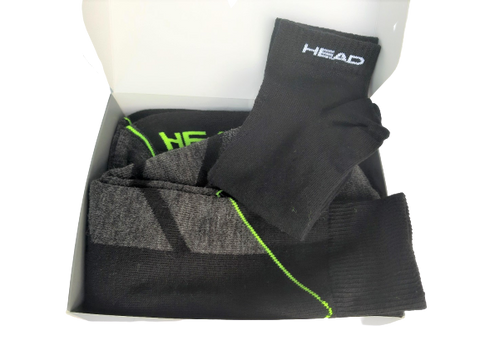 HEAD Skisocken | Skisocks-BOX