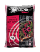 Potting Organic Soil