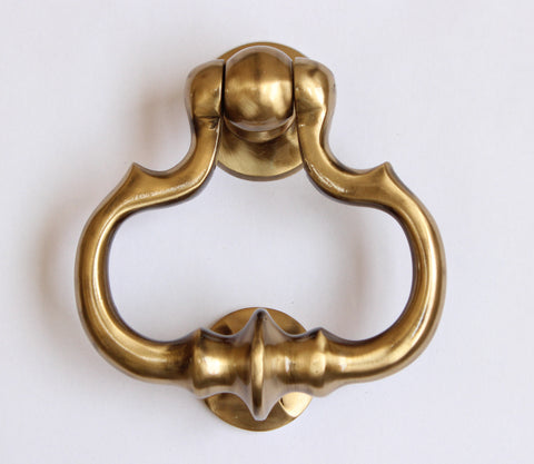 Door Knocker-Kadi