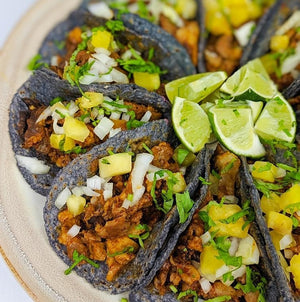 Taco Party Kit - Serves 4-6
