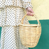 JANE BASKET