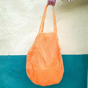 MARLEY MARKET TOTE