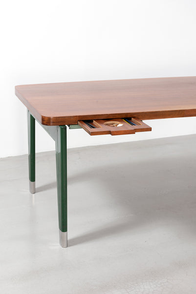 Présidence Model No. 201 Desk