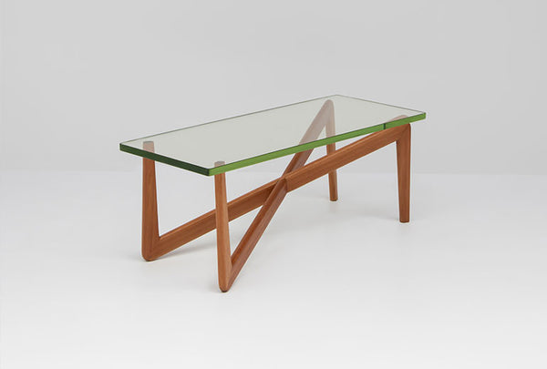 Occasional Tables-collections
