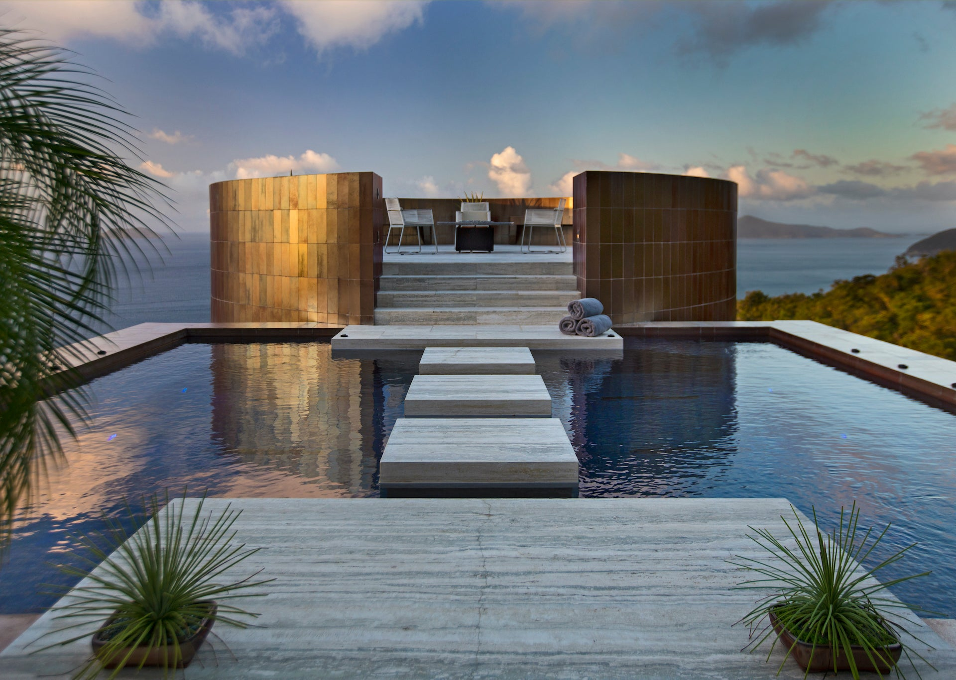 Solenberg Project by Ingrao, Inc. Photo @ St. John
