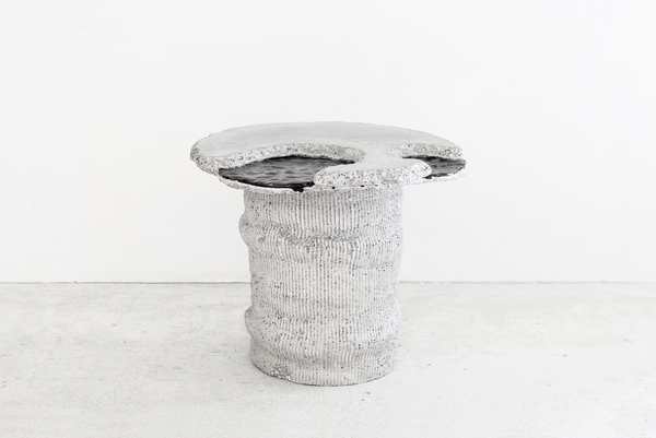 Rodrigo Pinto Side Table 2