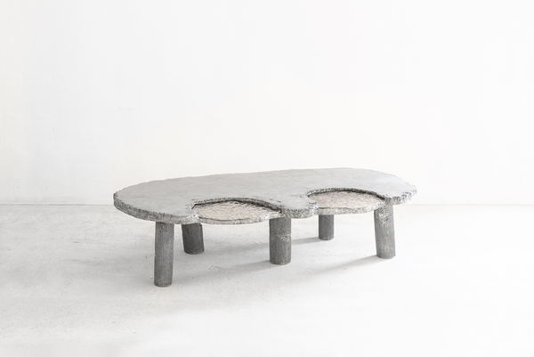 Rodrigo Pinto Coffee Table