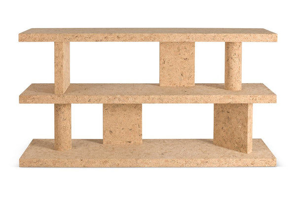 Jasper Morrison Cork Shelf C