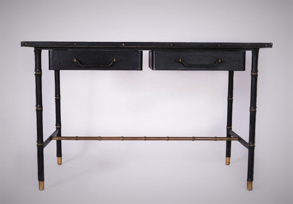 Jacques Adnet Desk