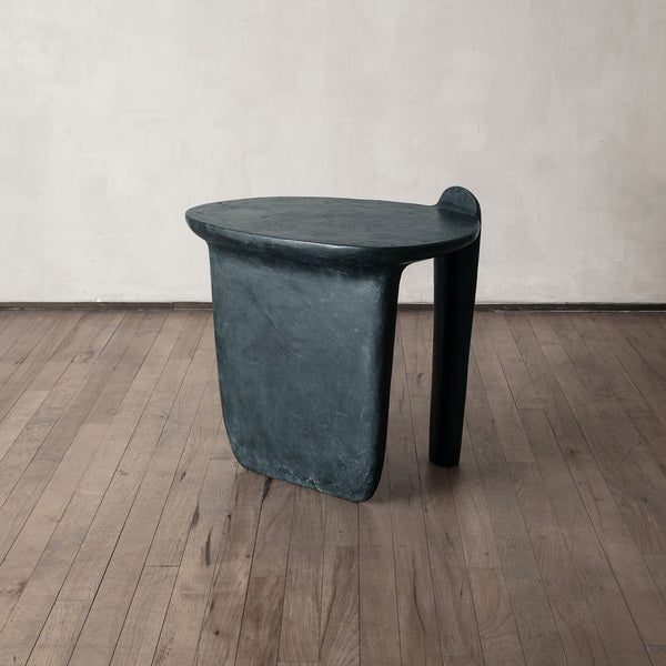 Pieter Maes Ur Side Table
