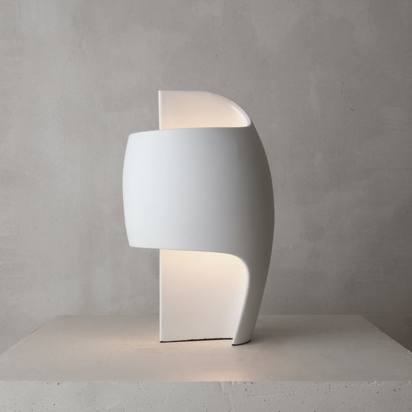 Thierry Dreyfus B Lamp