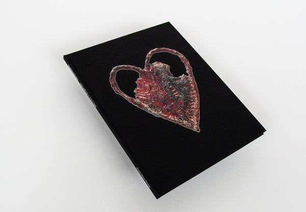 Hearts + Clubs Book