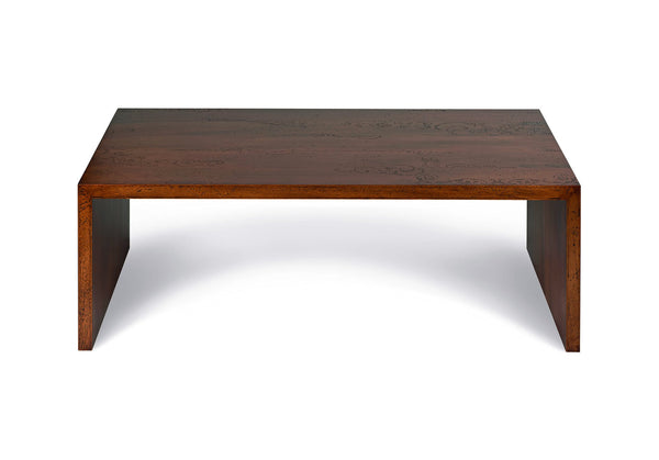 Sam Baron Coffee Table