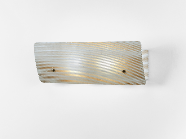 Pierre Guariche G320 Sconce