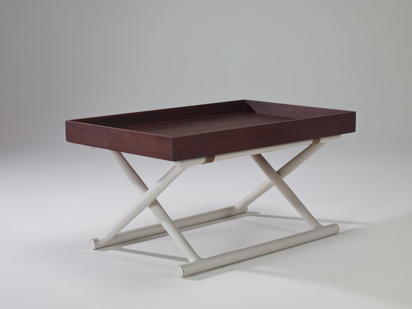 Mogens Lassen Foldable Table