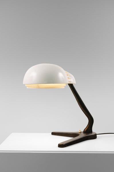 Alvar Aalto Table lamp