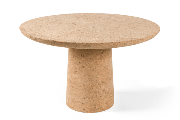 Jasper Morrison Cork Library Table B
