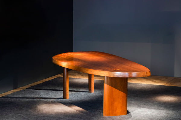 Charlotte Perriand Free Form Table