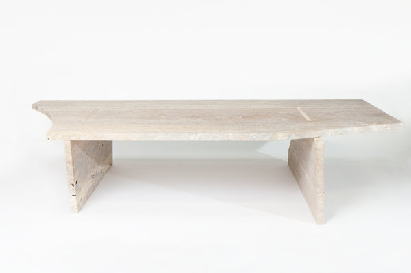Studio Anne Holtrop Low Table