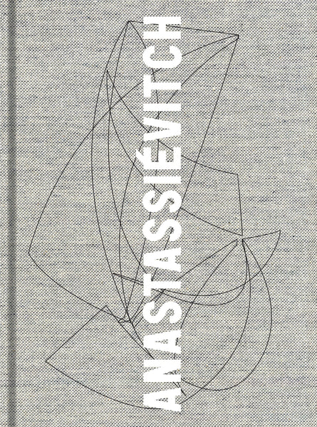 Boris Anastassievitch Book