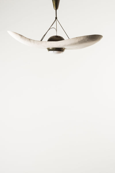 Angelo Lelii Suspension lamp