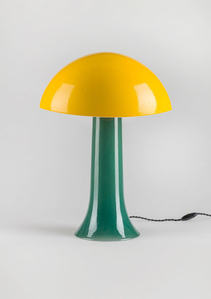 Jos Devriendt Night and Day 266 Lamp