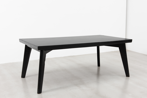 Pierre Jeanneret Table