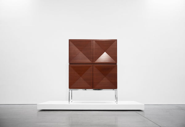 Antoine Philippon & Jacqueline Lecoq Cabinet, 1307 Series, Erwin Behr Edition
