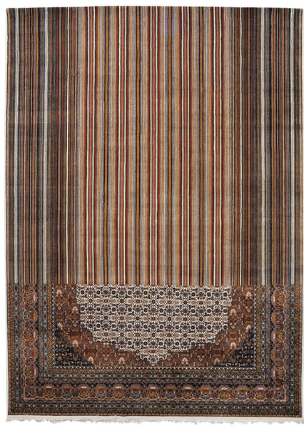 Richard Hutten Playing with Tradition Rug