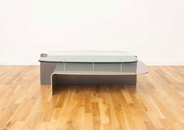 Krueck + Sexton Coffee Table