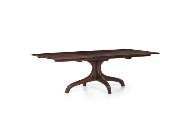 Arthur Espenet Carpenter Dining Table