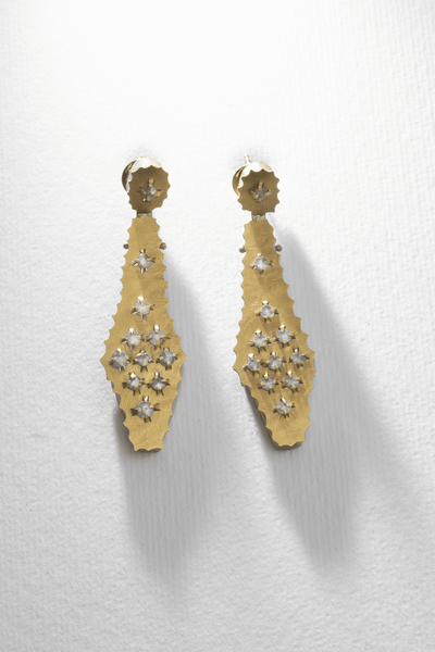 Helen Britton Earrings