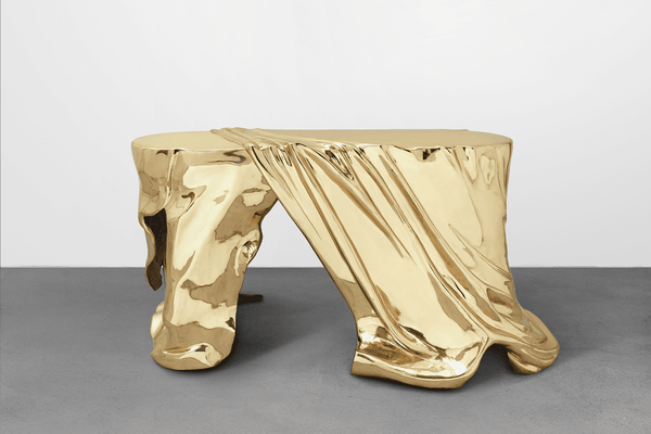 Zhipeng Tan Phantom Table