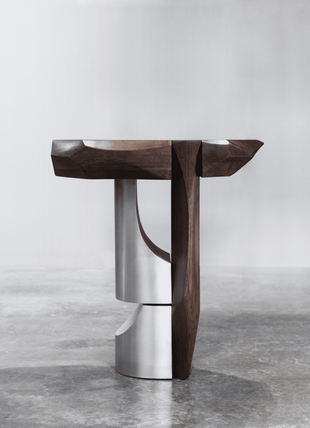 Todomuta Studio RC-M1 Side Table