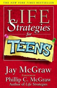 Life Strategies for Teens USED