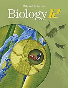 Biology 12 Study Guide