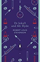 Dr. Jekyll and Mr Hyde (Penguin English Library)