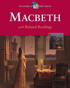 Macbeth - Global Series
