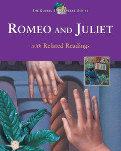 Romeo & Juliet - Global Series