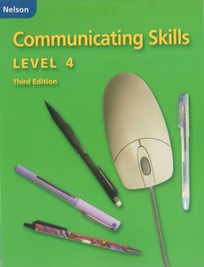 Communicating Skills 4