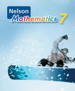 Mathematics 7