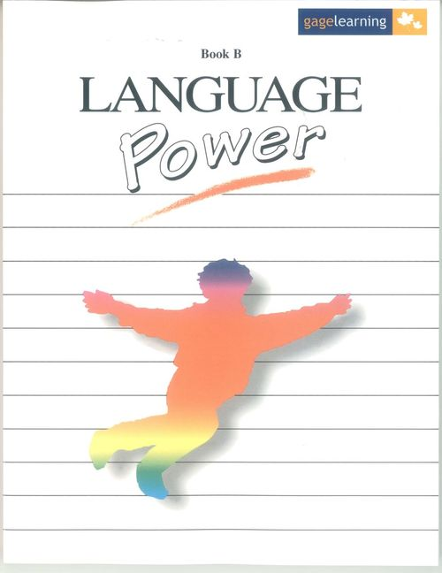 Language Power B