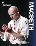 Macbeth -Cambridge School-