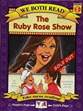 We Both Read: Ruby Rose Show(L1)