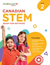 Canadian Stem 2