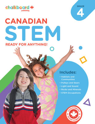 Canadian Stem 4