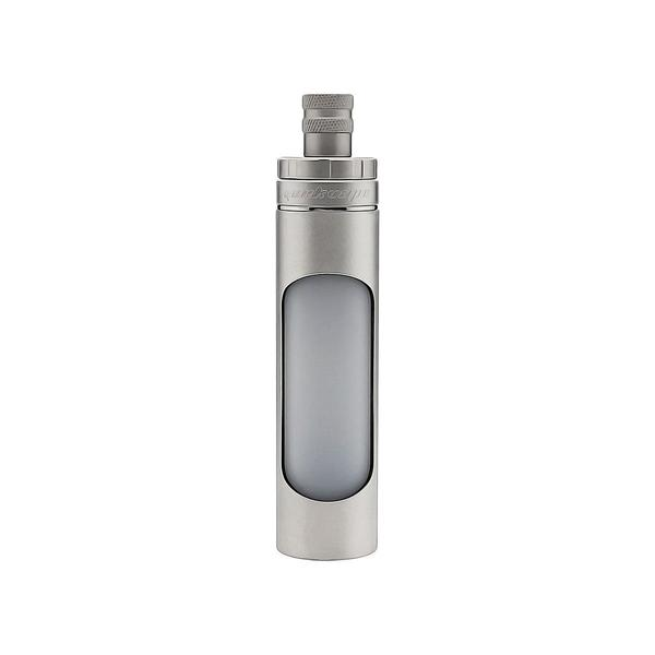 Geekvape Flask Liquid Dispenser