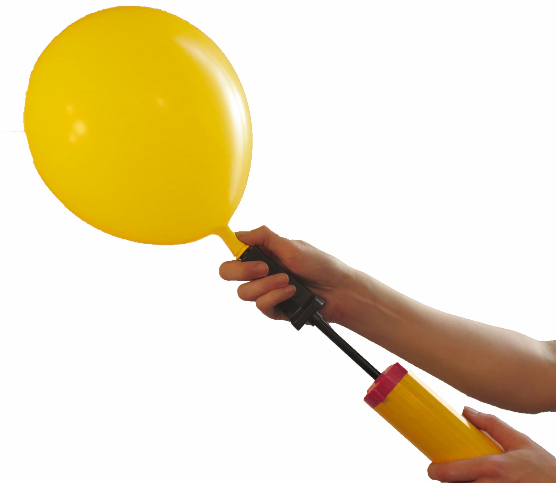 Air Balloon Pumps – Fast, Affordable & Easy Way To Inflate Air Filled Balloons