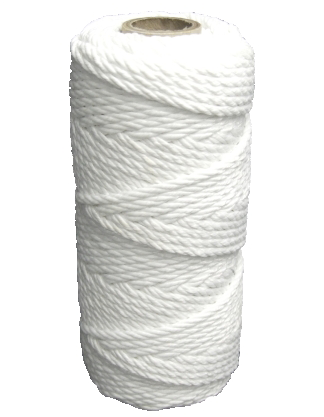 "Heavy Weight Nylon Cord | 150 Ft Spool | For 36"" Jumbo Balloons"